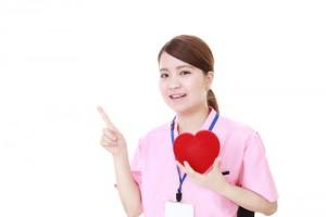 aloe-vera-heart81241