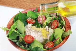 egoma-salada