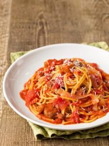 hemp-seeds-pasta