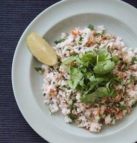 japan-recipes-pacchi3
