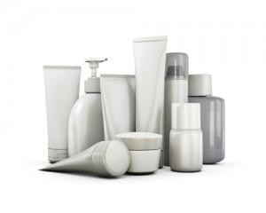 olive-oil-face-wash1172