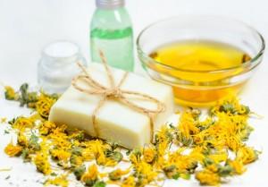 olive-oil-face-wash9641
