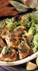 recipes-coriander10