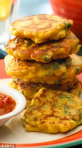 recipes-coriander9