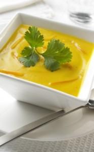 salmon-recipes-coriander6