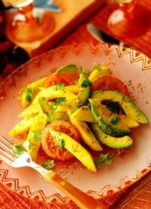 salmon-recipes-coriander8