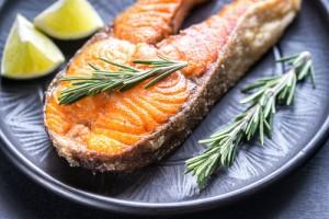 salmon33