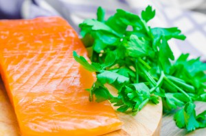 salmon428929702