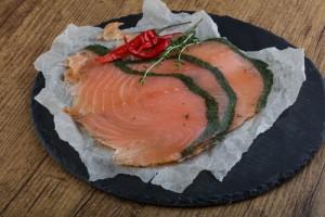 salmon_429436717