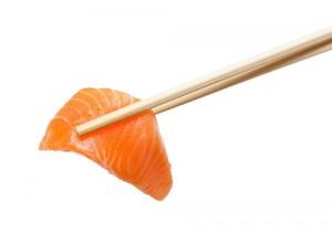 salmon_523