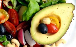 smoosie-diet-avocado154