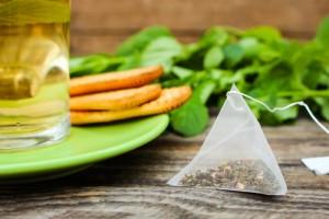 smoosie-diet-tea931