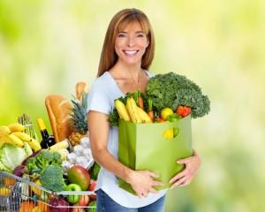 Kale-receipes0220