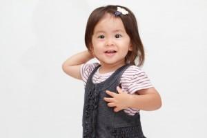 alum-child-care900522