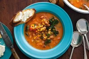 borlotti-bean-kale-soup