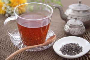 chiaseed-drink01105605