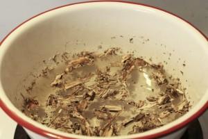 dandelion-tea-dry-step6