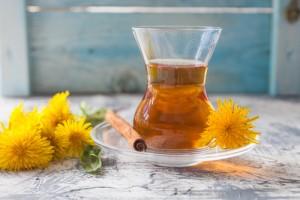 dandelion-tea8489357