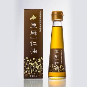 flax_oil-amanokousha1