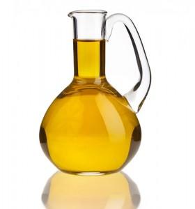 flaxseeds-oil939