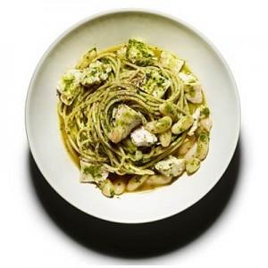 kale-spaghetti00