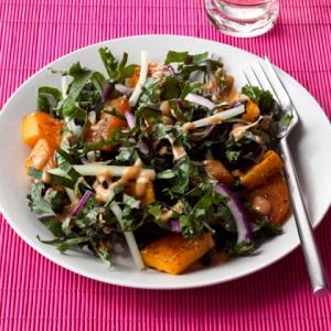 squash-kale-salad-2011070-x