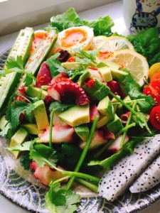 10-octopus-salad