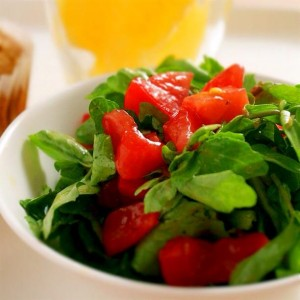 3-creson-salad