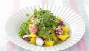 9-esnic-salad