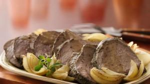 beef-recipe