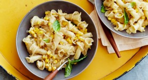 brown-butter-corn-recipes