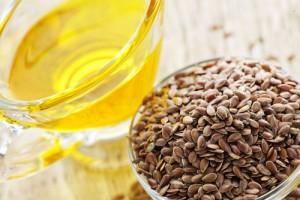 flaxseed-oil-diet762729 (1)