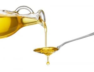 flaxseed-oil-diet785330