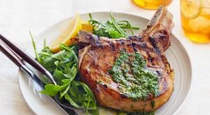 italian-pork-chops-recipe