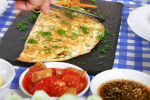 oregano-recipes738140