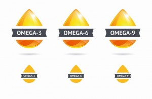 rice-bran-oil-omega79513