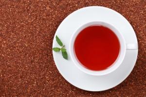 rooibos-tea139