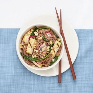 soba-salad-tofu