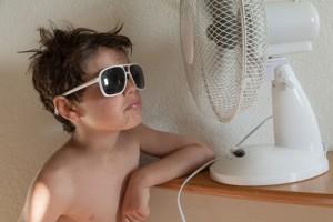 summer-heat676075