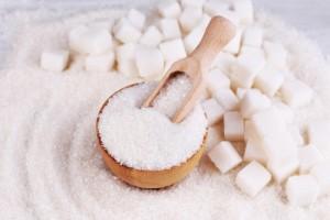 beets-sugar8118229