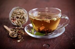 clove-tea5467822