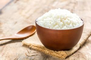 coconuts-rice5622227