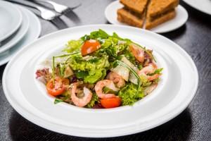 pacchi-food7450367