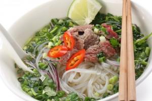pacchi-noodle51410