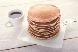 cardamom-coffeepancake799600