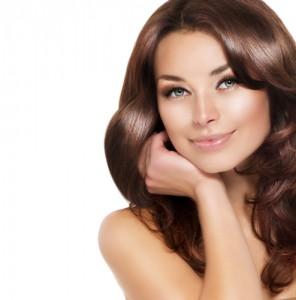 castol-oil-hair174911