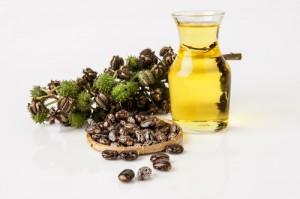 castol-oil-hair453285103