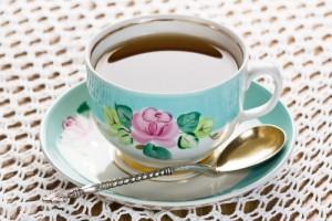 cumin-tea53783929