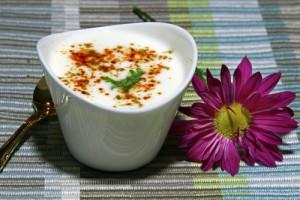 cumin-yogurt7038039