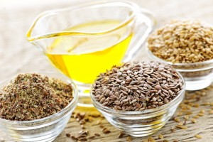 flaxseed-atopic460841